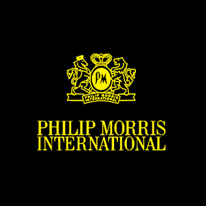 Philp Morris International